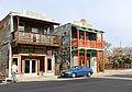 Isleton, CA USA - panoramio (6).jpg