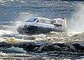 Ispytaniya-hovercraft-christy-5146-fc-na-losevskih-porogah.jpg