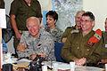 Israel by Jim Greenhill 100526-A-3715G-0106 (4642656835).jpg