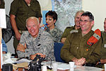 Israel by Jim Greenhill 100526-A-3715G-0106 (4642656835).jpg