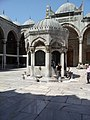 Istanbul (10777986613).jpg