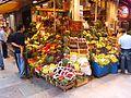 Istanbul - market.jpg
