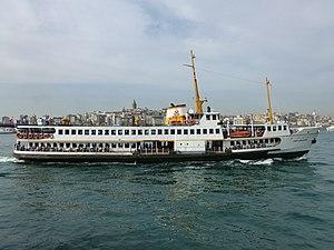 Istanbul 1000119 Nevit.jpg