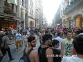 Istanbul Turkey LGBT pride 2012 (23).jpg