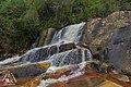 Itabira - State of Minas Gerais, Brazil - panoramio (24).jpg