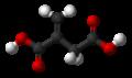 Itaconic-acid-3D-balls.png