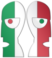 Italian Division Bell, inverse.png