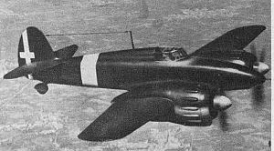 Italian IMAM Ro.57 bis fighter in flight.jpg