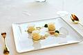 Italian Restaurant Antica Osteria Del Ponte 2 Michelin Star.jpg