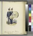Italy, San Marino, 1870-1900 (NYPL b14896507-1512123).tiff