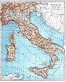 Italy 1900.jpg