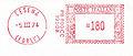 Italy stamp type CB8.jpg