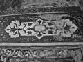 Itimad-ud-Daula's Tomb 054.jpg