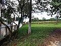 Itupeva - panoramio (125).jpg