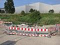 Itzehoe Schöpfwerk-Suder-Marsch binnendeichs Aug-2014 IMG 3582.JPG