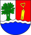 Itzstedt Wappen.png