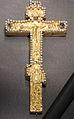 Ivan Gramotin's crucifix (1630, Yaroslavl museum) by shakko 01.jpg