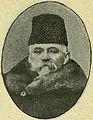 Ivashchenko Ivan Samoilovich.jpg