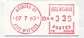 Ivory Coast stamp type A4B.jpg