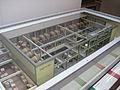 Jägermeister distillery model - Deutsches Museum.jpg