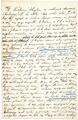 Józef Piłsudski - List do Jędrzejowskiego - 701-001-157-016.pdf