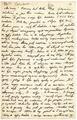 Józef Piłsudski - List do towarzyszy w Londynie - 701-001-160-058.pdf