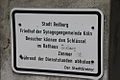 Jüdischerfriedhofbedburg01.JPG