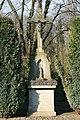Jülich-Barmen Denkmal-Nr. 62, Lankenstraße zwischen 51 und 53 (893).jpg