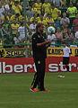 Jürgen Klopp 2013 in Wilhelmshaven.jpeg