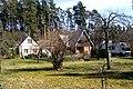 Jūrmala, Latvia - panoramio (12).jpg