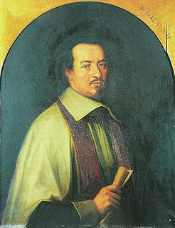Jean-Jacques Olier 17th-century French Catholic priest and founder of the Sulpicians