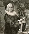 J. Chr. Schäffer.png