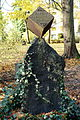 J. J. Schiller grave - Dom- und Magnifriedhof - Braunschweig, Germany - DSC04238.JPG
