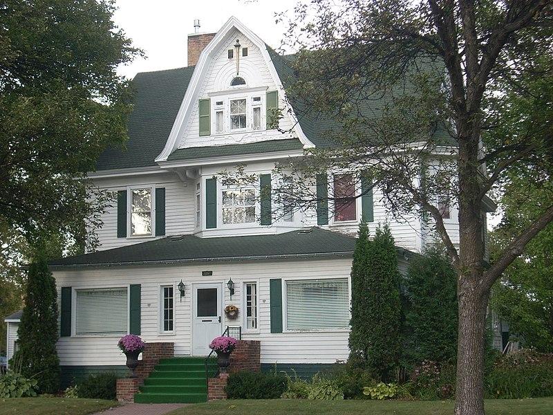 File:J. Nelson Kelly House, Grand Forks North Dakota.jpg