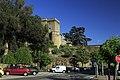 J28 765 »Castilo de los Marqueses de Jarandilla y Condes de Oropesa«.jpg