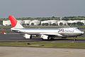 JAL B747-400F(JA402J) (4694035592).jpg