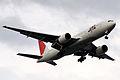 JAL B777-200(JA007D) (4112546092).jpg