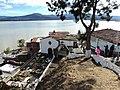 JANITZIO MICHOACAN VISTA DEL PANTEON - panoramio.jpg