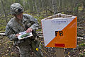 JBER Soldiers test for the Expert Infantryman Badge 140909-F-LX370-506.jpg