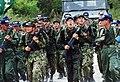 JGSDF Ranger marches.jpg