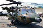 JGSDF UH-60JA 20080518-02.JPG