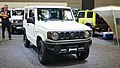 JMN18 Suzuki Jimny XG JB64 1.jpg
