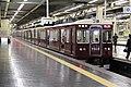 JP-Osaka-Umeda-Hankyu-Series-7000.JPG