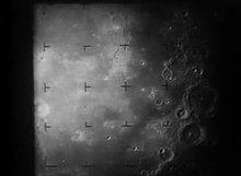 Fichier:JPL - Live from the Moon - Impact!.ogv