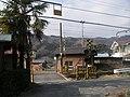 JR身延線 上大島踏切 - panoramio.jpg