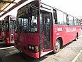 JR-Kyushu-Bus 334-2947Y.jpg