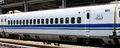 JRC Shinkansen Series 700 C55 sets 725-554.jpg