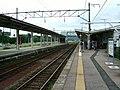 JRE-kitakata-platform.jpg