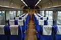 JRH DMU261-201 Ordinary seat.jpg