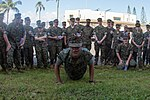 JROTC cadets experience Marine life 150331-M-TM809-006.jpg